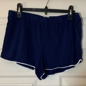 Kate Spade   Dream a little Dream   Pajama Shorts